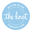 review the knot