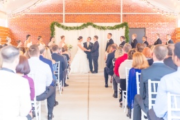 macon-wedding-t-000257