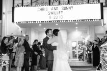 SwilleyWedding-672