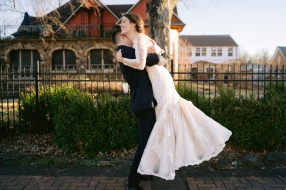 ElizabethRoss-Wedding_206