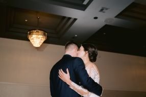 ElizabethRoss-Wedding_380