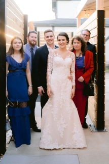 ElizabethRoss-Wedding_473
